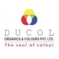 ducol